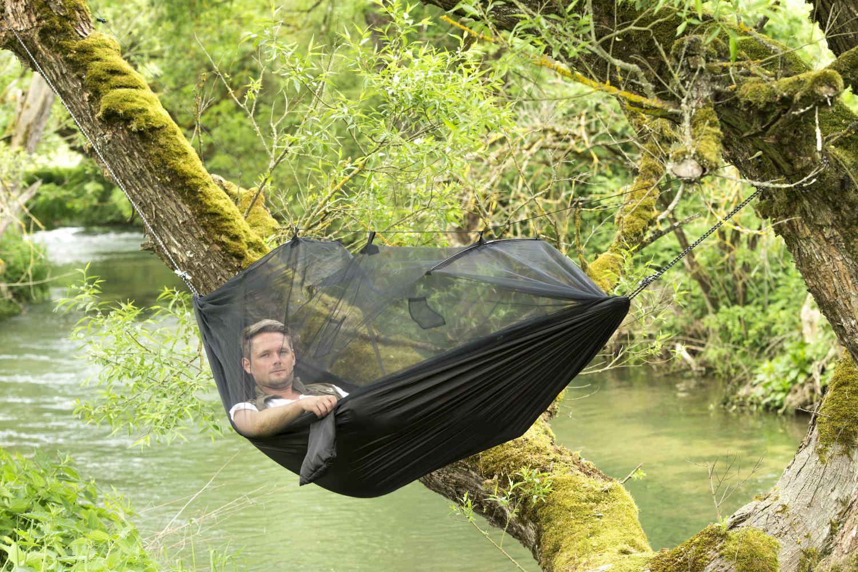 AMAZONAS Moskito-Traveller Extreme