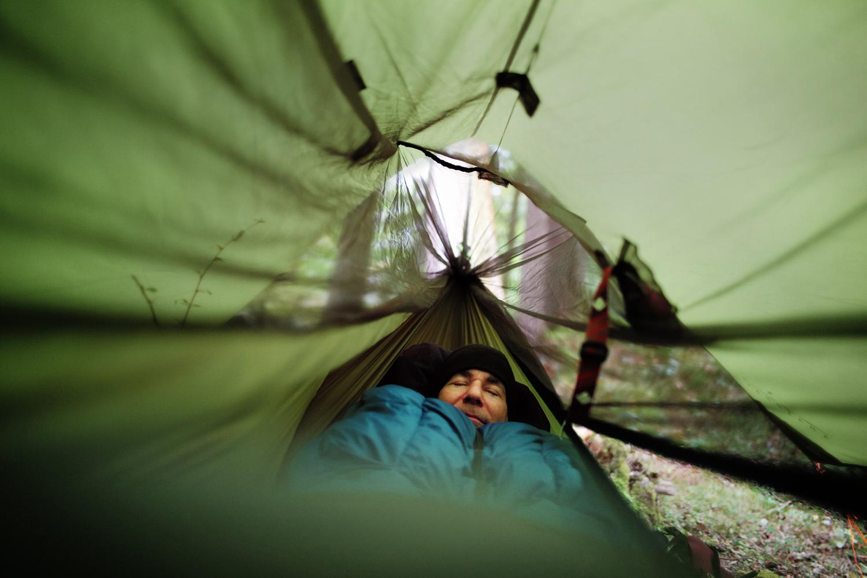 AMAZONAS Adventure Set Jura