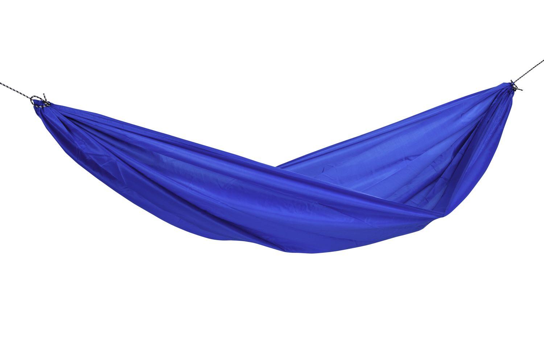 AMAZONAS Travel Set blau